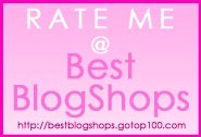 Best Blogshops in Singapore